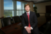 professional, business portraits charlotte,
