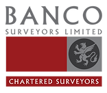 Banco Chartered Surveyors Logo-01.png