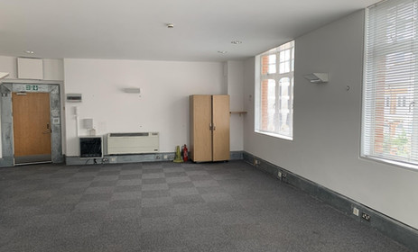 Picture2 Office.jpg