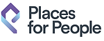 places for people.png