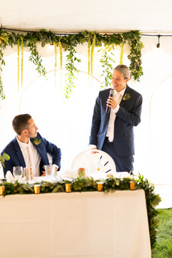 Alisha and Brent Wedding color-328.jpg