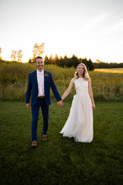 Alisha and Brent Wedding color-385.jpg