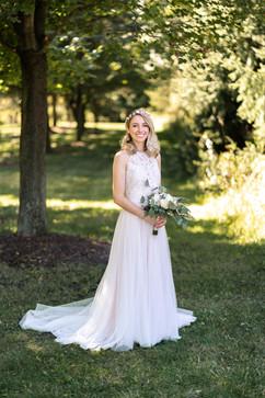 Alisha and Brent Wedding color-91.jpg