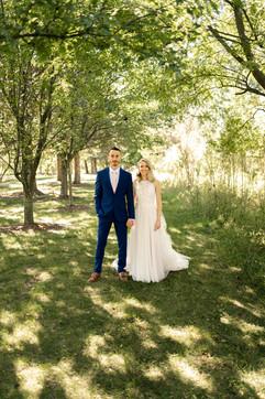 Alisha and Brent Wedding color-69.jpg