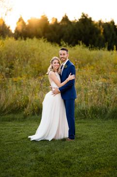 Alisha and Brent Wedding color-376.jpg