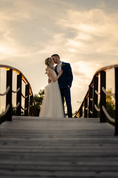 Alisha and Brent Wedding color-401.jpg