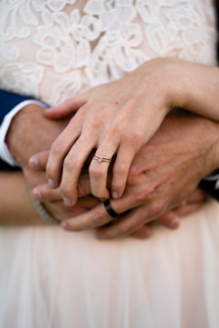 Alisha and Brent Wedding color-381.jpg