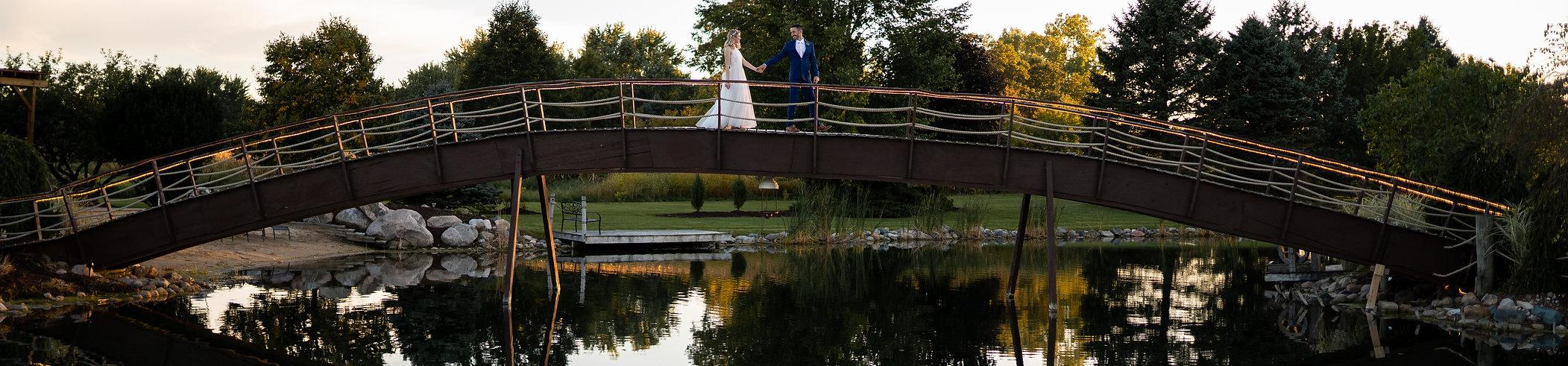 Alisha and Brent Wedding color-391.jpg