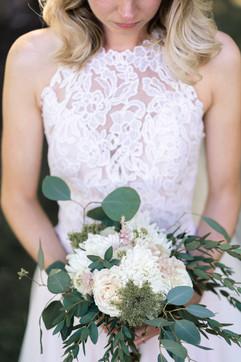 Alisha and Brent Wedding color-95.jpg