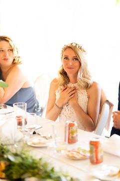 Alisha and Brent Wedding color-335.jpg