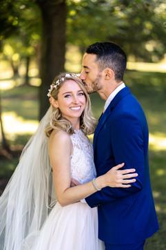 Alisha and Brent Wedding color-82.jpg