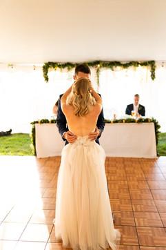 Alisha and Brent Wedding color-340.jpg