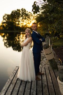 Alisha and Brent Wedding color-404.jpg