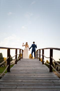 Alisha and Brent Wedding color-413.jpg