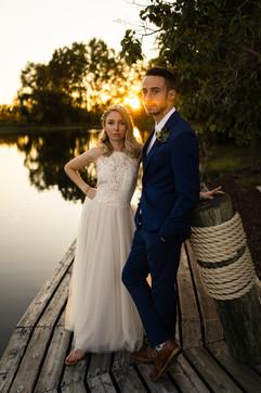 Alisha and Brent Wedding color-411.jpg