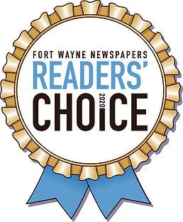 Readers_Choice_2020_ribbon1024_1.jpg