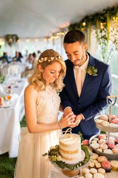 Alisha and Brent Wedding color-369.jpg