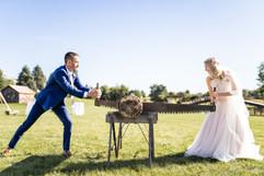 Alisha and Brent Wedding color-188.jpg