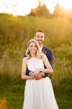 Alisha and Brent Wedding color-383.jpg