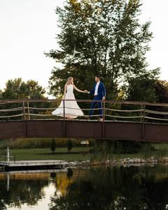 Alisha and Brent Wedding color-396.jpg