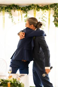Alisha and Brent Wedding color-332.jpg