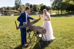 Alisha and Brent Wedding color-181.jpg