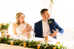 Alisha and Brent Wedding color-331.jpg