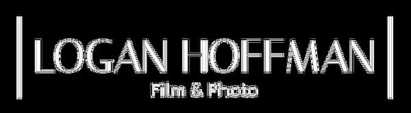 LH film photo 292929 italiana jura cropp