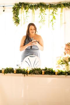 Alisha and Brent Wedding color-314.jpg