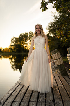 Alisha and Brent Wedding color-407.jpg