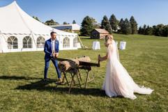 Alisha and Brent Wedding color-183.jpg
