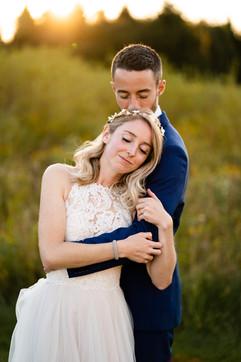 Alisha and Brent Wedding color-380.jpg