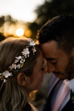 Alisha and Brent Wedding color-405.jpg