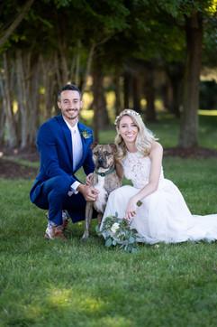 Alisha and Brent Wedding color-244.jpg