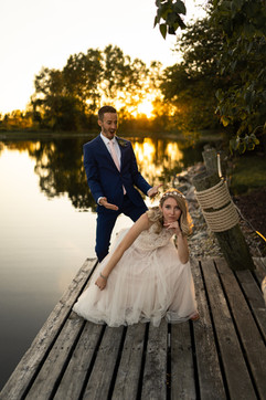 Alisha and Brent Wedding color-403.jpg