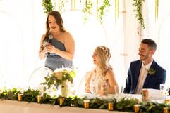 Alisha and Brent Wedding color-317.jpg