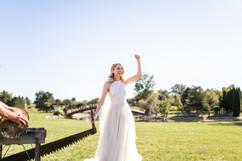 Alisha and Brent Wedding color-192.jpg