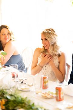 Alisha and Brent Wedding color-336.jpg