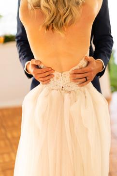 Alisha and Brent Wedding color-343.jpg