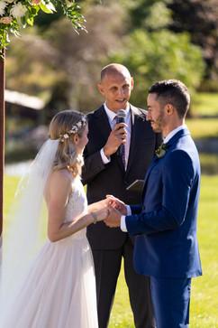 Alisha and Brent Wedding color-143.jpg