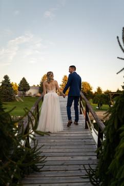 Alisha and Brent Wedding color-412.jpg