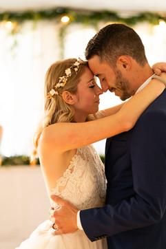 Alisha and Brent Wedding color-346.jpg