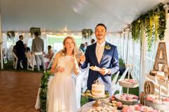 Alisha and Brent Wedding color-374.jpg