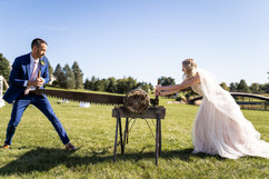 Alisha and Brent Wedding color-185.jpg