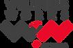wwc-logo-transparent-png.png[80].png