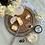 Thumbnail: The Farmstead Cheese Tasting Box