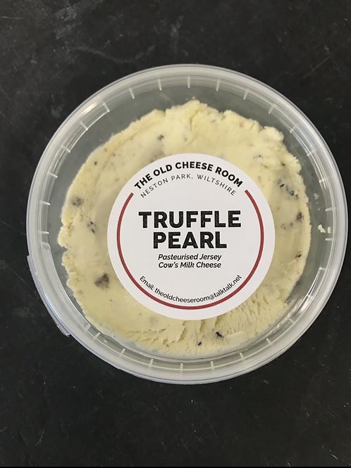 Truffle Pearl