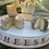 Thumbnail: Daddy's Cheese Board