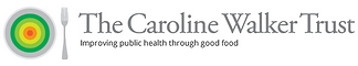 Caroline Walker Trust.png
