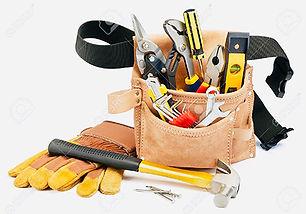 Tool belt and tools-4.jpg